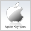 AppleKeynotes.png