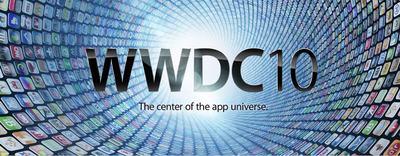 wwdc10.png